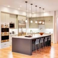 Kitchen Ideas Design Remodeling The Family Handyman