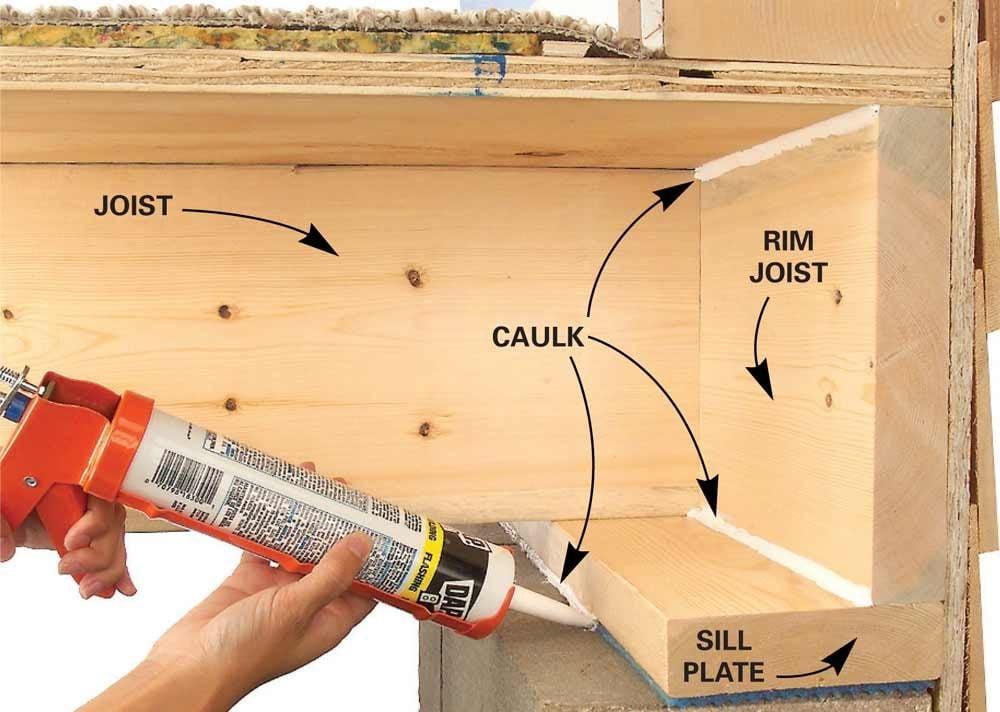 slash heating bills the family handyman