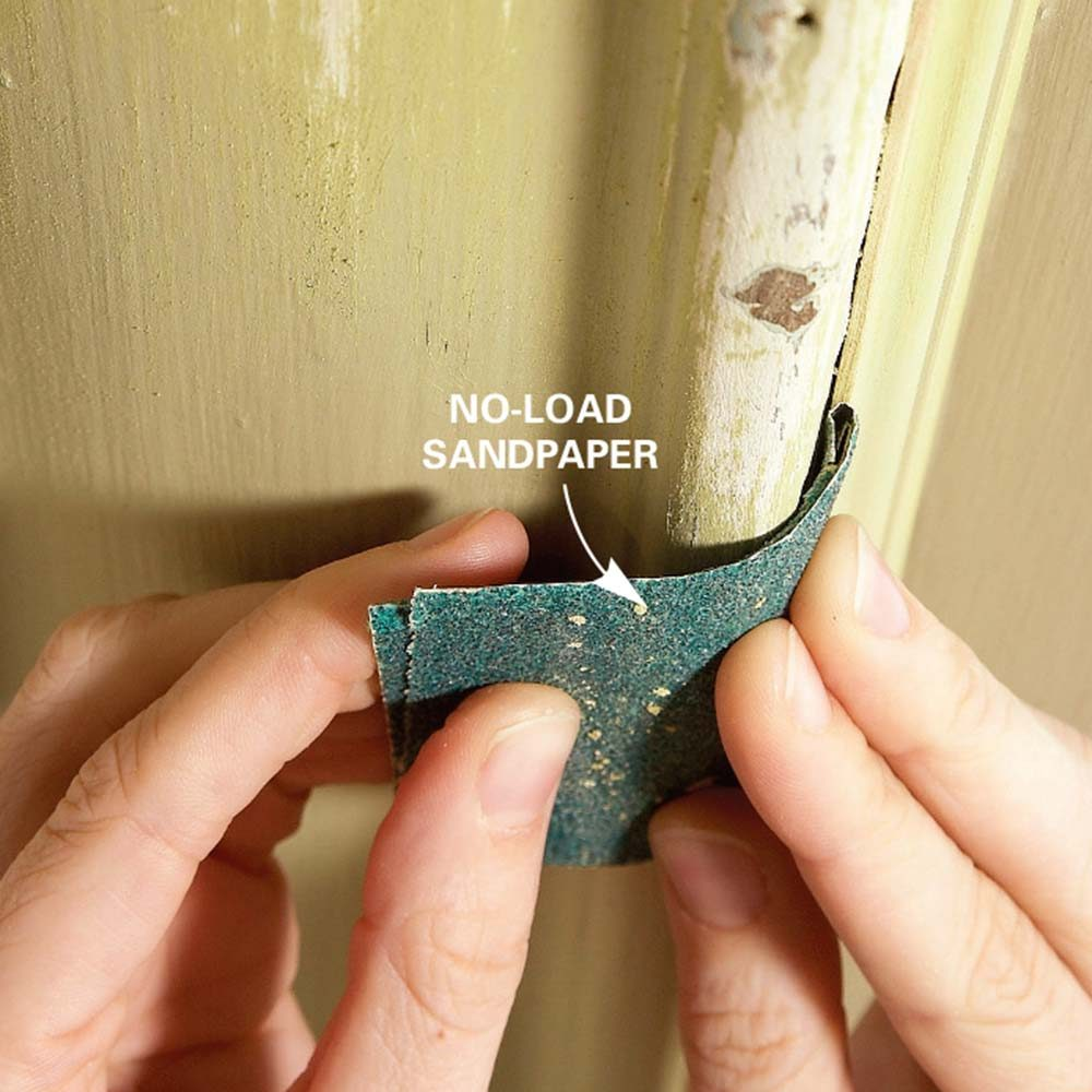 10 Tips For A Perfect Paint Job: Trim Painting Tips For Smooth And Perfect Results