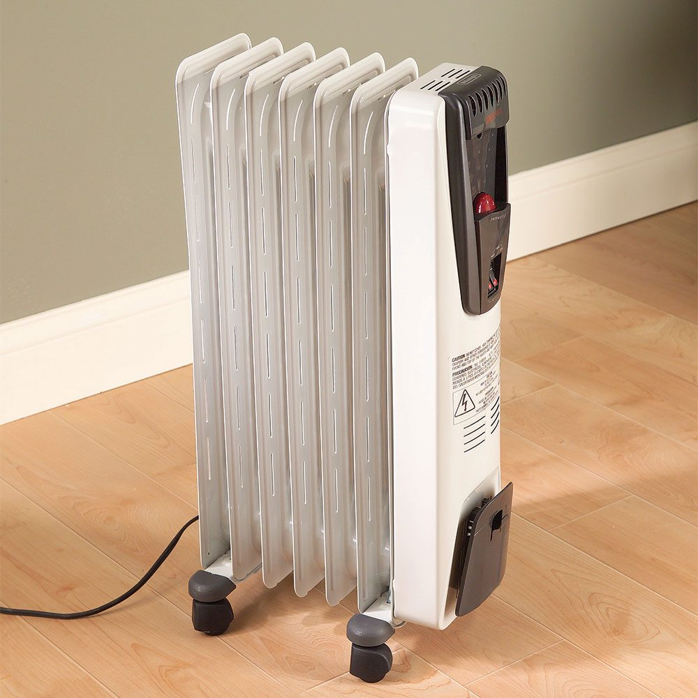 How to Save on Heating Costs in an Apartment  The Family Handyman