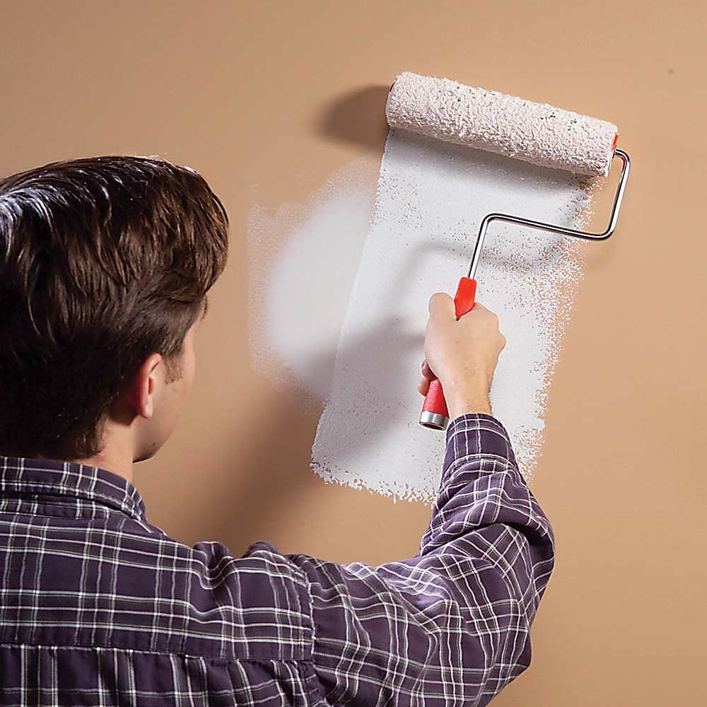 11 Wall Painting Shortcuts That Do More Harm Than Good