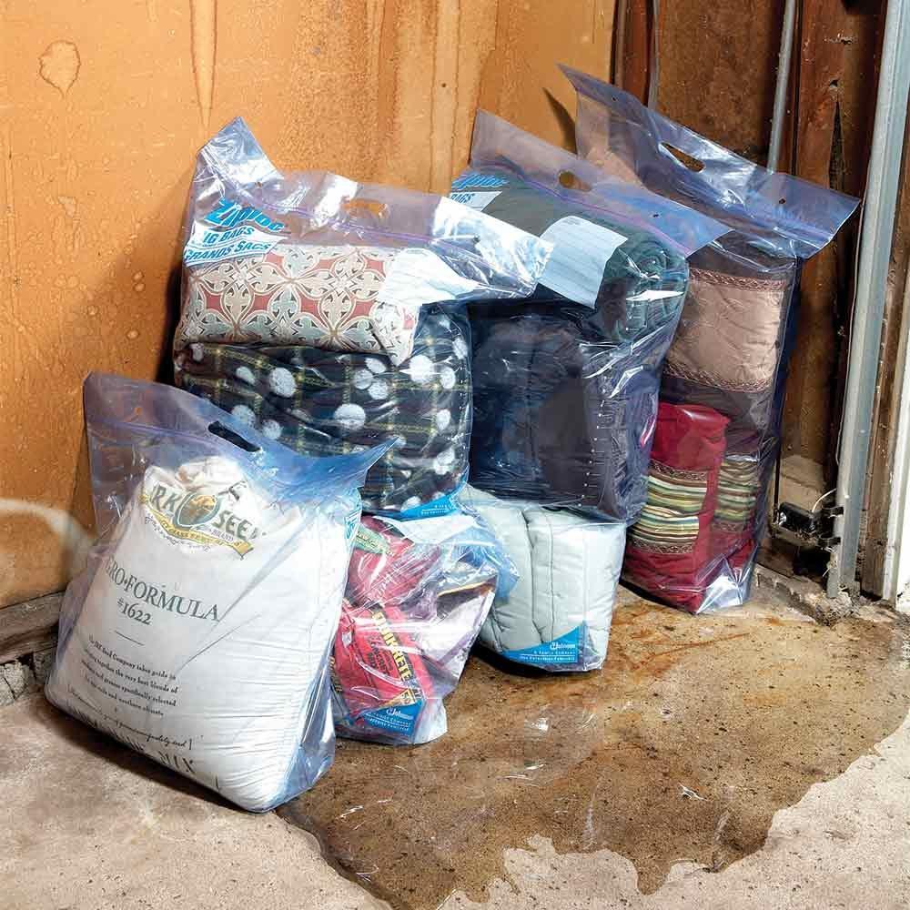 Patio Cuscini e attrezzatura per il campeggio bagagli