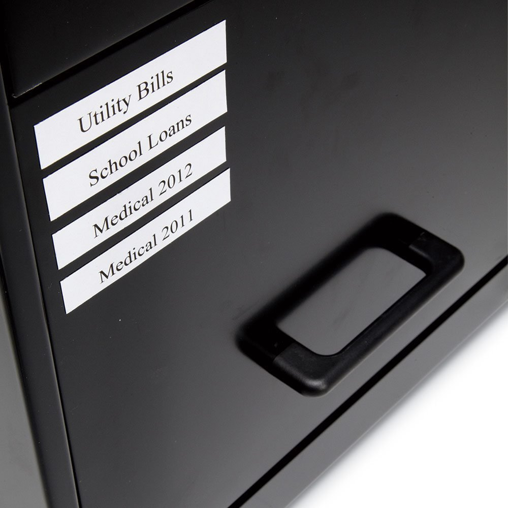 Challenger image with regard to printable magnetic labels
