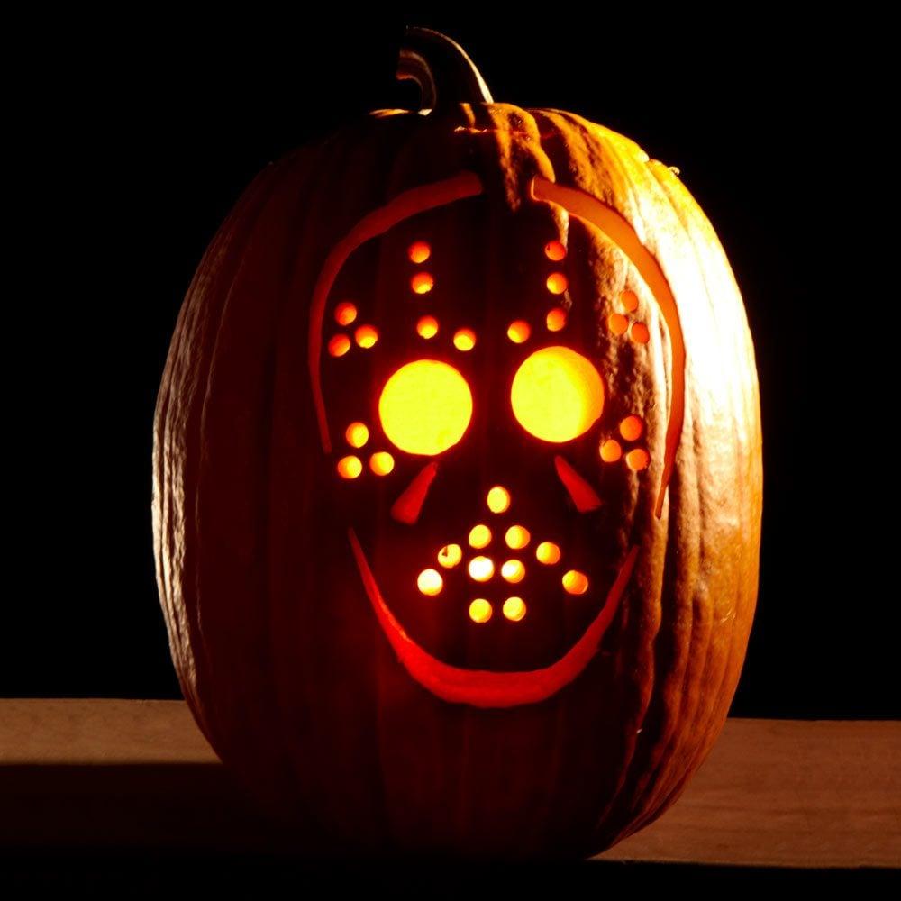 Light Up Your Pumpkin