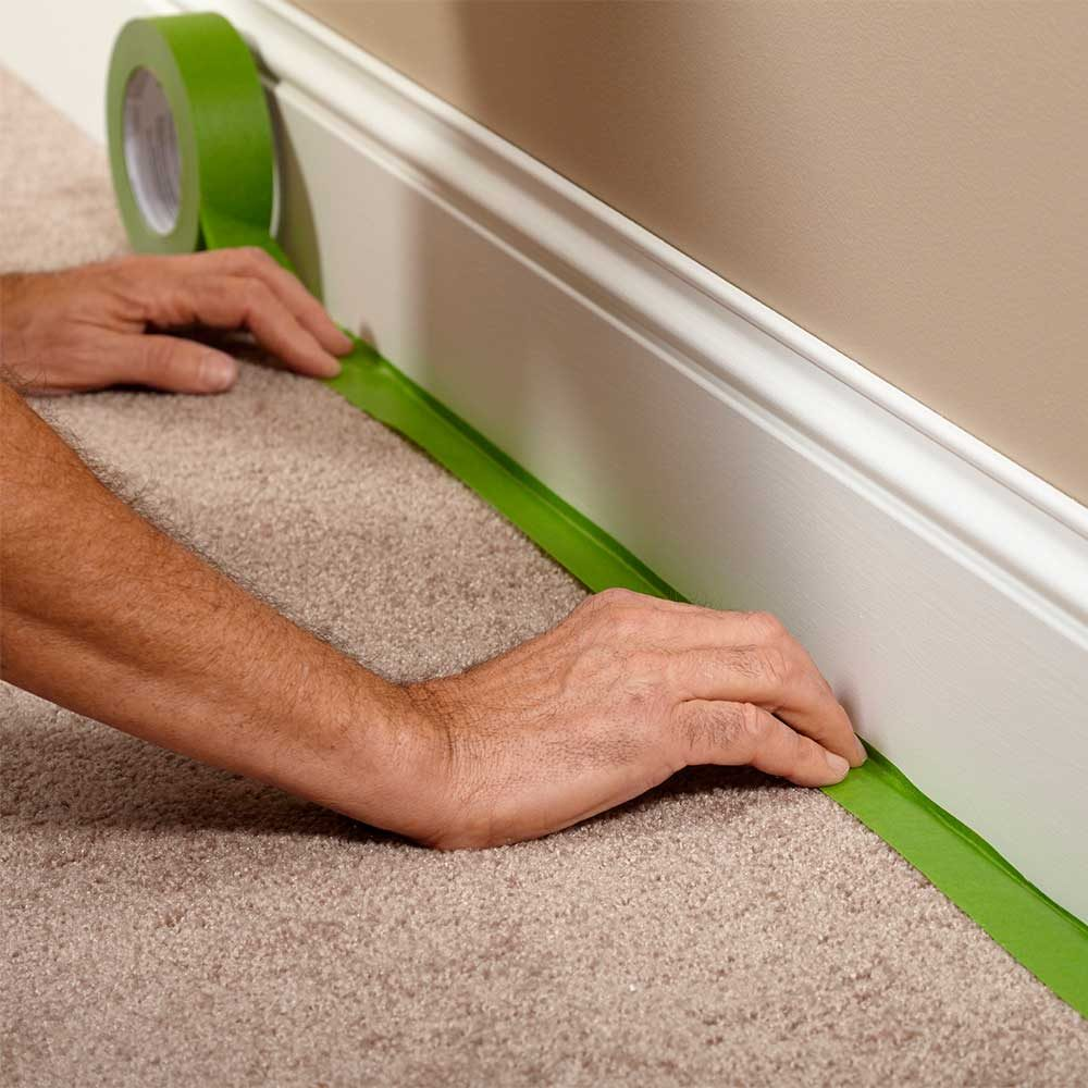 House Painting Tips painting tips | the family handyman