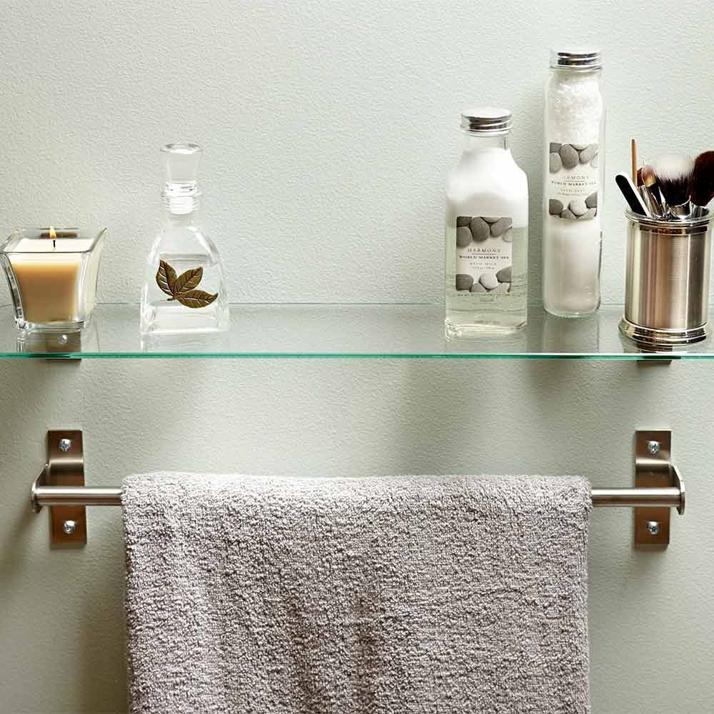 Captivating Bathroom Projects