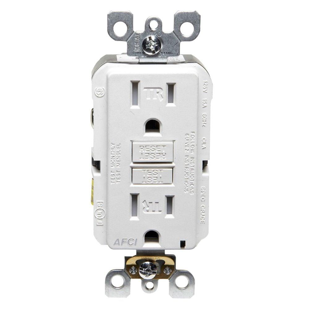 Wiring Diagram Trailer Nz Furthermore 13 Pin Trailer Plug Wiring