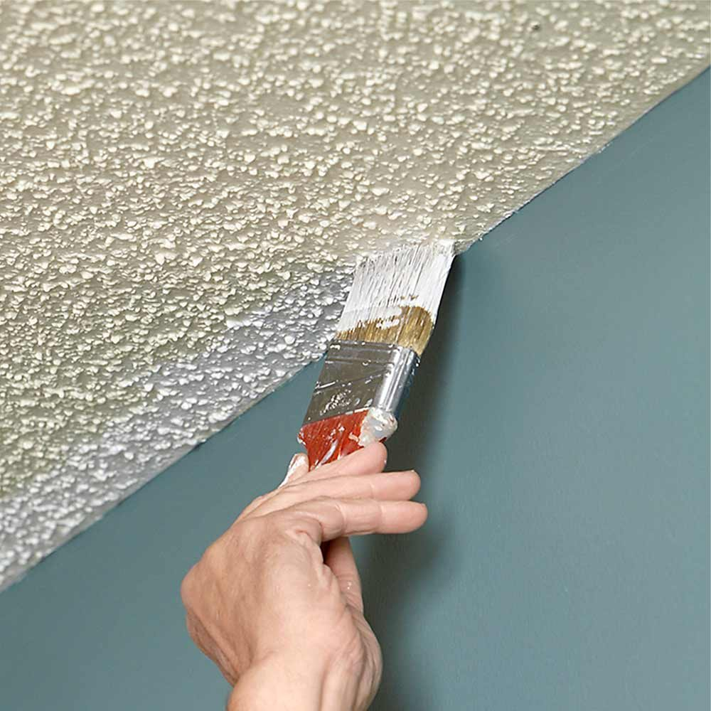 Cut in Before You Roll