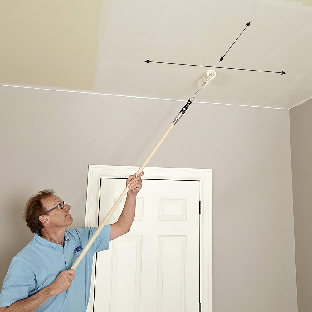 Roll Both Directions
