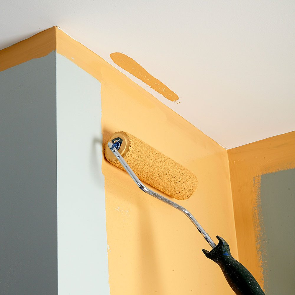 My House Painting Tips: House Painting Mistakes Almost Everyone Makes (and How To