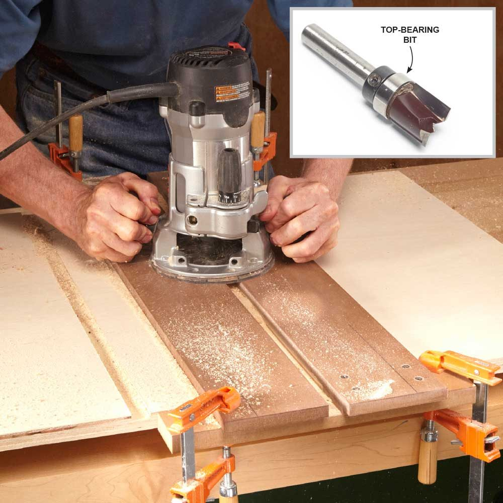 10 Dirt Simple Woodworking Jigs You Need The Family Handyman