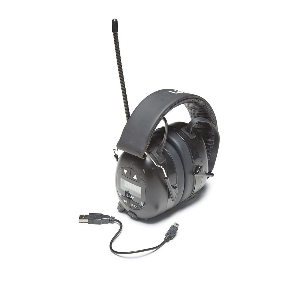 1082452 Ion Audio Tough Sounds Hearing Protection Headphones With Bluetooth Radio 2015 Black in addition 182047872451 in addition Tough Sounds together with Bluetooth Speakers together with Radio Headphones. on tough sounds hearing protection headphones with bluetooth radio
