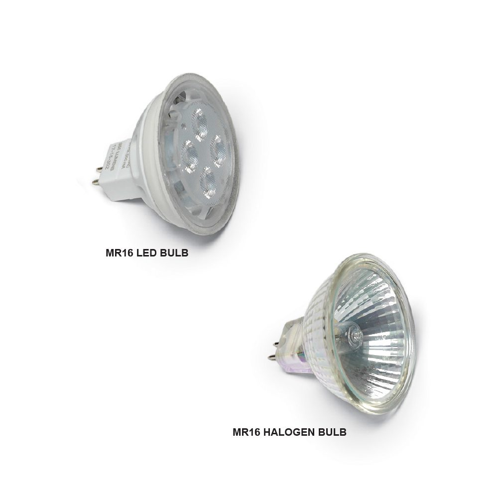 Led Light Fixture Keeps Going Out: DIY Outdoor Lighting Tips For Beginners