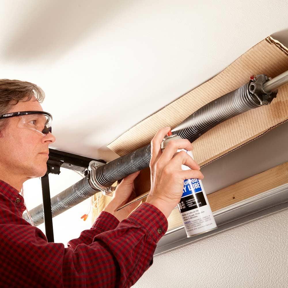10 Vital Home Maintenance Tasks You Ll Regret If You