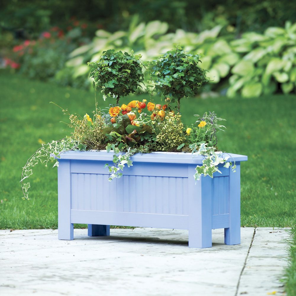 container gardening tips family handyman lawn maintenance an
