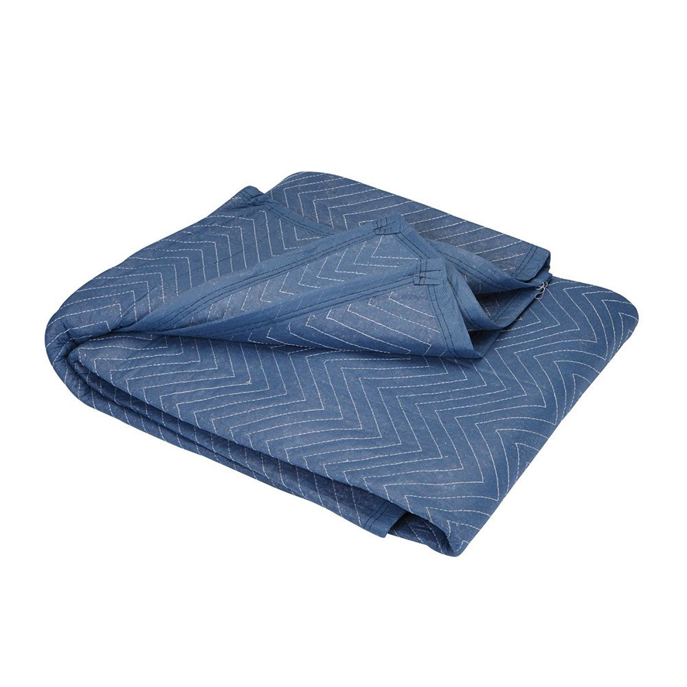 <h2><strong>Furniture Blankets</strong></h2>