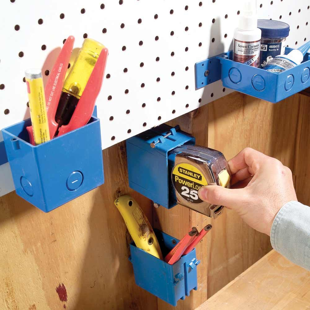 Home Organization Ideas Tips Home Storage Ideas The