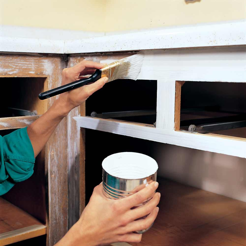 Are Painted Kitchen Cabinets Durable: Quick Home Upgrades That Deliver Big Results
