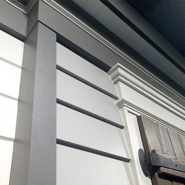 Boral Expands Their Siding Line