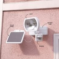 Inexpensive Ways To Theft Proof Your Home The Family