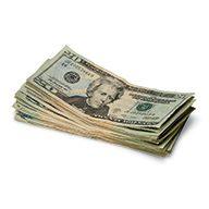 Get Cash!