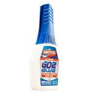 The Glue-Anything Glue