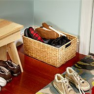Cleaning Tips To Reduce Household Dust The Family Handyman