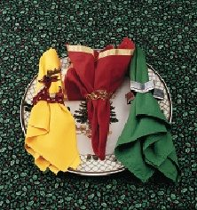 Tree ornaments image