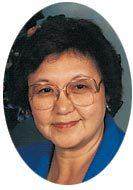Mom Sarah R.