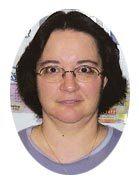 Field Editor Cheryl M.