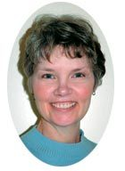 Field Editor Gaylene A.