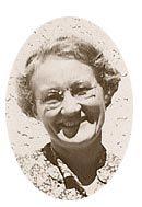 Mom Sarah C.