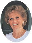 Mom Blanche H.