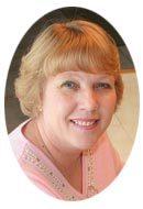 Arlene B.
