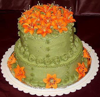 http://hostedmedia.reimanpub.com/TOH/Images/2007/AS07/tiger-lily-cake.jpg