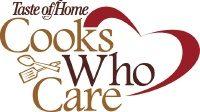 Cooks Who Care Logo
