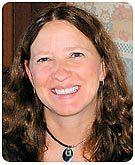 Dianne B., Truman, Minnesota