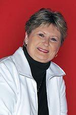 Marilyn Iczkowski