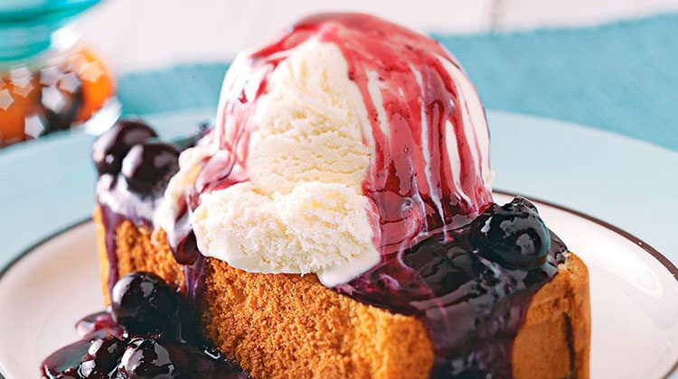 Expert Advice to Keep Your Ice Creams Stay Fresh and Delightful