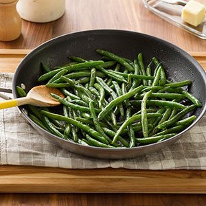 How to Cook Green Beans: 4 Simple Ways