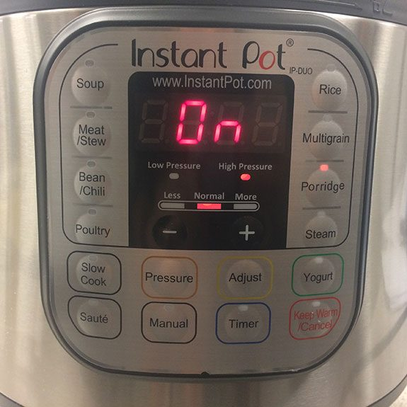 6 Important Reasons Why You Should Trade Your Slow Cooker for an Instant Pot