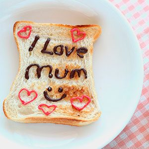 Giggle-Worthy Mother's Day Fails