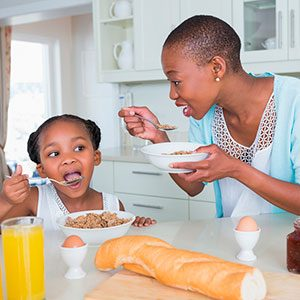 15 Secret Weapons for Parents of Picky Eaters
