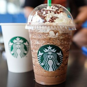 How Did Starbucks Get Its Name? The Real Story Might Surprise You