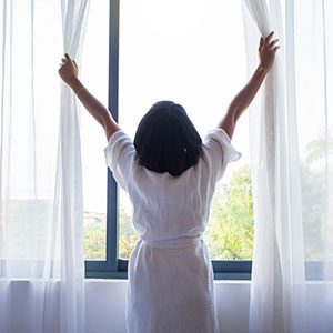 10 Easy Ways to Put Your Morning Routine Into Hyperdrive