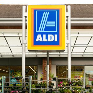 The 5 Best-Value Items to Buy at Aldi