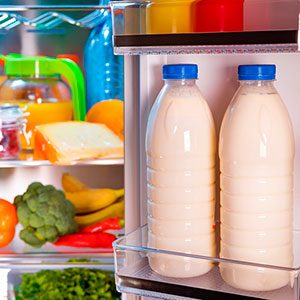 14 Common Foods You've Been Storing All Wrong