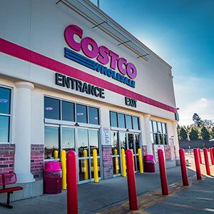 5 Secret Shopping Perks Only Costco Members Know About