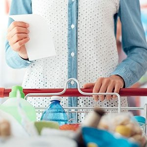 11 Ways to Save Money Immediately at the Grocery Store