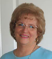 Esther Danielson